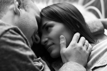 A型の既婚男性を略奪婚したい時に心得ておくべき男性心理と彼の本気度が分かる行動の全てを徹底解説